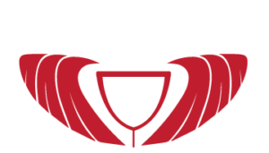 wakeforwarriors