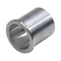 Chrome Plated Stainless Steel Cylinders-min