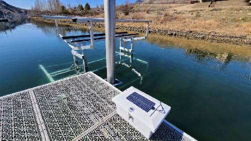 Now Servicing Lake Chelan & Central Washington State Slider 4