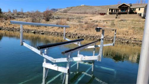 Now Servicing Lake Chelan & Central Washington State Slider 1