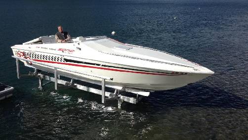 Now Servicing Lake Chelan & Central Washington State Slider 2